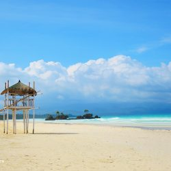 Boracay : Back to Basic Escape Promo!